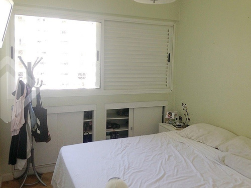 apartamento - perdizes - ref: 235152 - v-235152