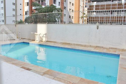 apartamento - perdizes - ref: 237994 - v-237994