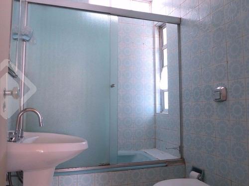 apartamento - perdizes - ref: 239944 - v-239944