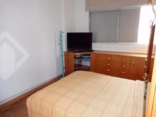 apartamento - perdizes - ref: 240341 - v-240341