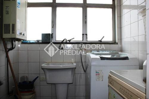 apartamento - perdizes - ref: 240660 - v-240660