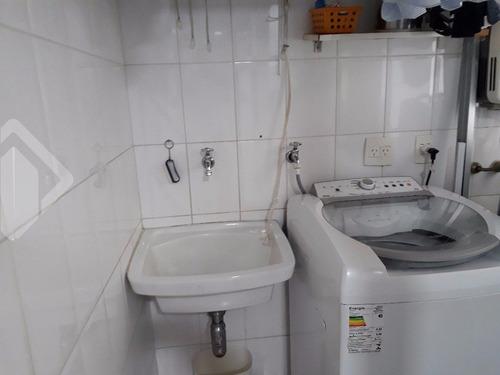 apartamento - perdizes - ref: 241017 - v-241017