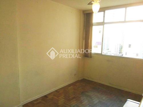 apartamento - perdizes - ref: 243047 - v-243047