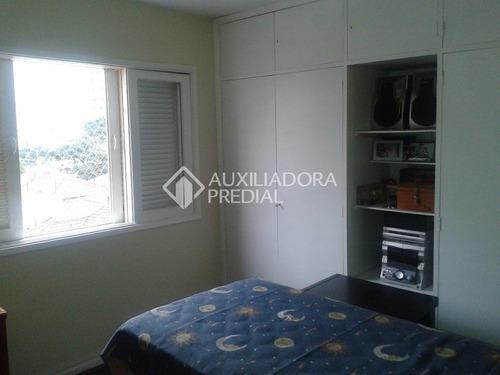 apartamento - perdizes - ref: 243410 - v-243410