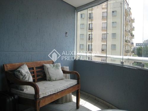 apartamento - perdizes - ref: 247488 - v-247488
