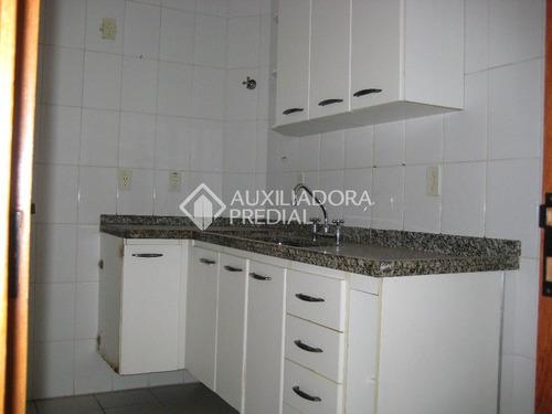 apartamento - perdizes - ref: 248406 - v-248406