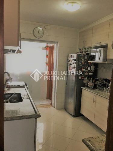 apartamento - perdizes - ref: 249100 - v-249100