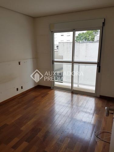 apartamento - perdizes - ref: 249443 - v-249443