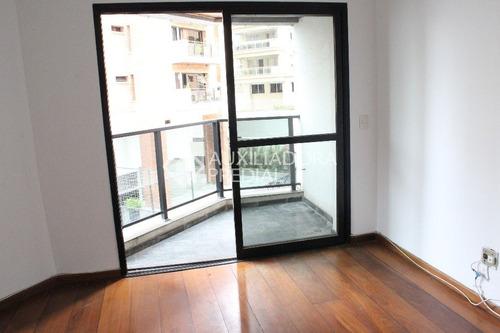 apartamento - perdizes - ref: 250550 - v-250550