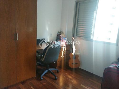apartamento - perdizes - ref: 250552 - v-250552