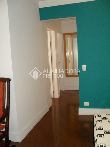 apartamento - perdizes - ref: 251328 - v-251328