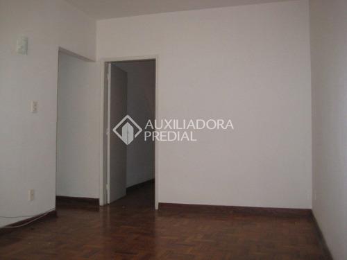 apartamento - perdizes - ref: 253249 - v-253249