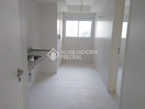 apartamento - perdizes - ref: 254756 - v-254756
