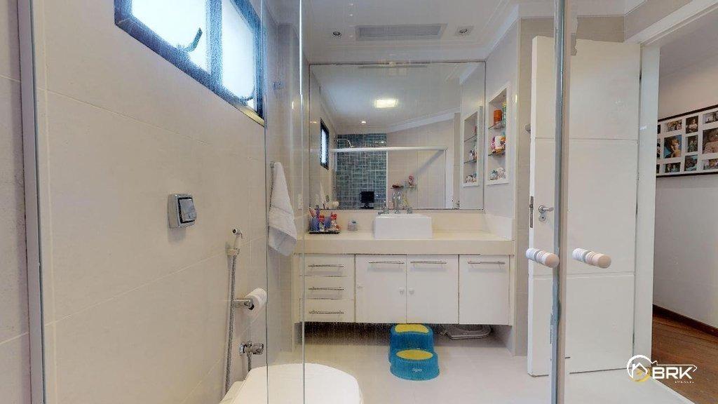 apartamento - perdizes - ref: 5401 - v-5401