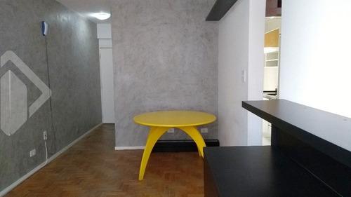 apartamento - perdizes - ref: 99995 - v-99995