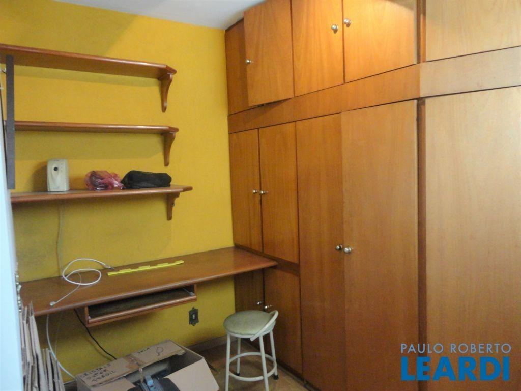 apartamento - perdizes  - sp - 576459