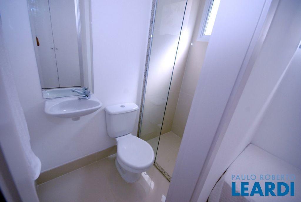 apartamento - perdizes - sp - 587954