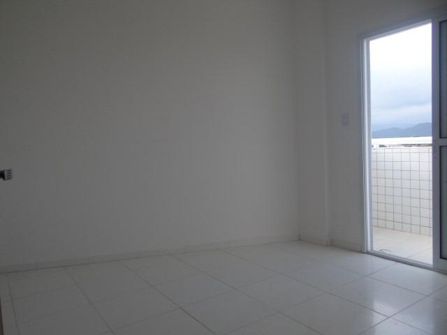apartamento pertinho do mar em mongaguá!!!ref:5239 d.