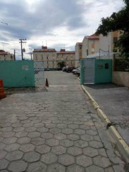 apartamento perto da praia no sabaúna - itanhaém 5067 | npc