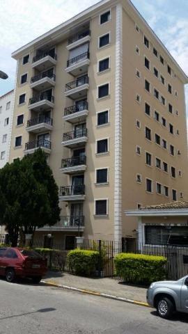 apartamento perto da usp com 2 dorms - elaine/wagner 78482