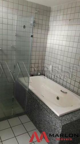 apartamento petra em tirol