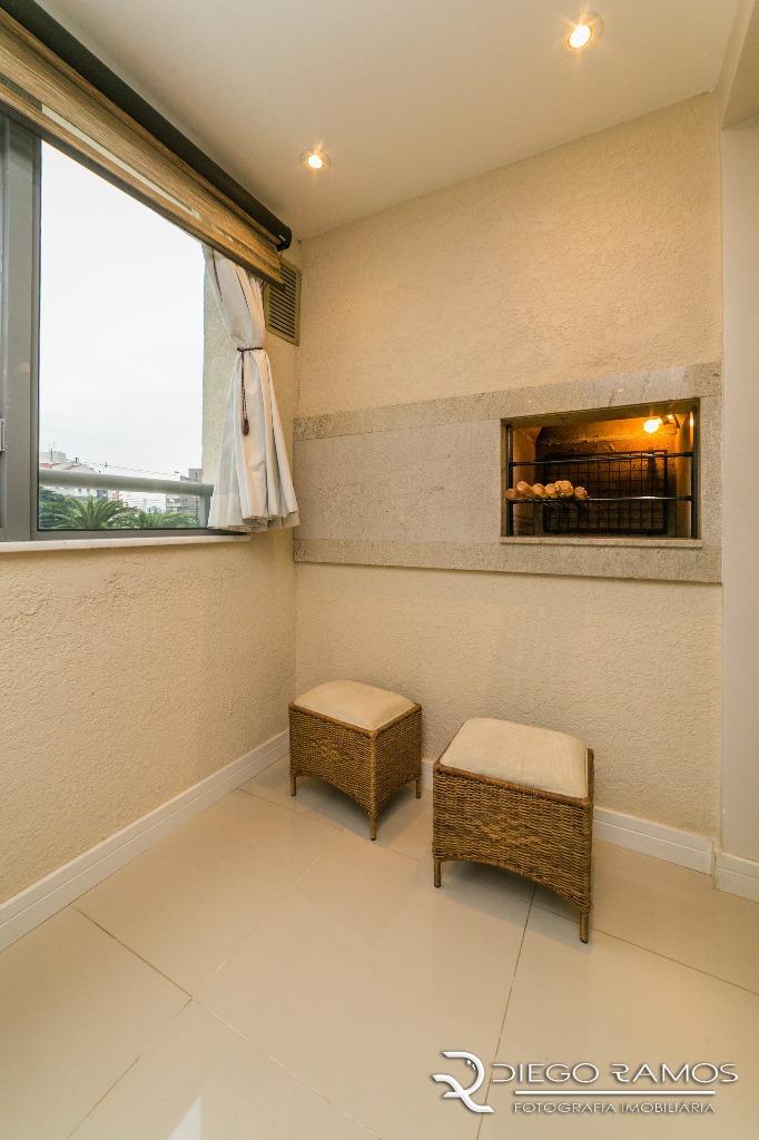 apartamento petropolis porto alegre - 1185