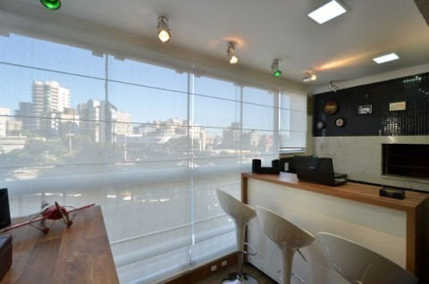 apartamento petropolis porto alegre - 1194