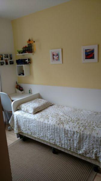 apartamento petropolis porto alegre - 1471