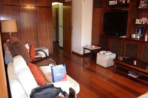 apartamento petropolis porto alegre - 1609