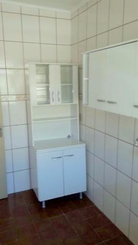 apartamento petropolis porto alegre - 2411