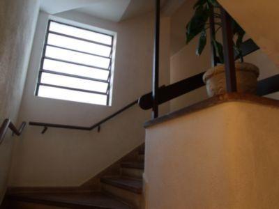 apartamento petropolis porto alegre - 2427