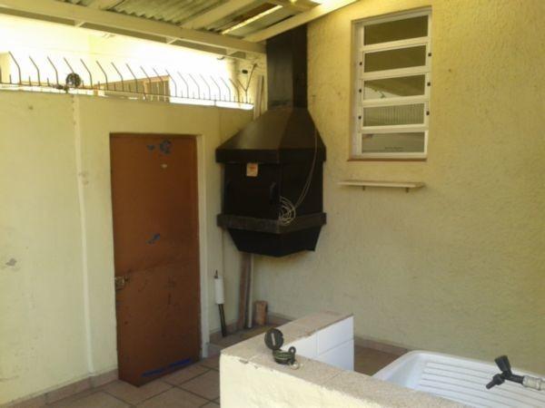 apartamento petropolis porto alegre - 2453