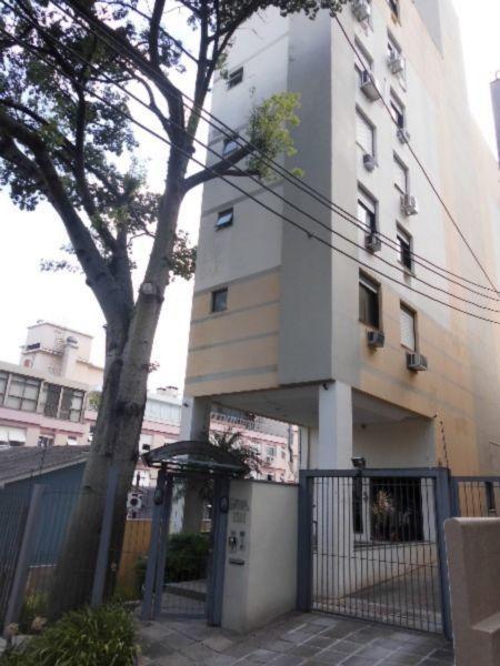 apartamento petropolis porto alegre - 2475