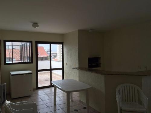 apartamento petropolis porto alegre - 2476