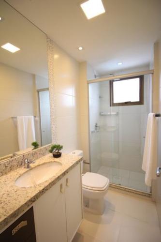 apartamento petropolis porto alegre - 2483