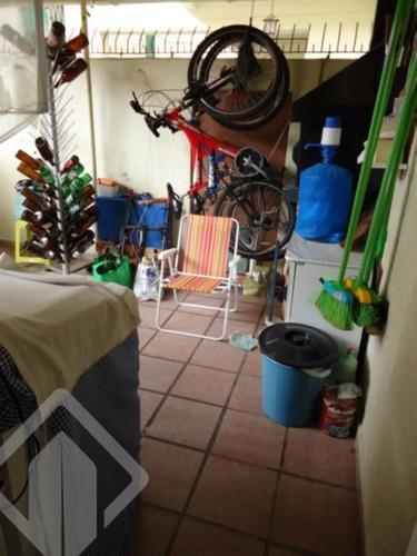 apartamento - petropolis - ref: 103986 - v-103986