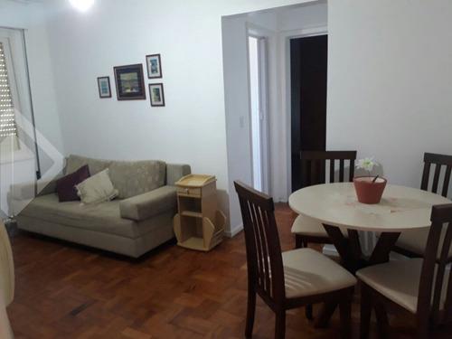 apartamento - petropolis - ref: 105740 - v-105740