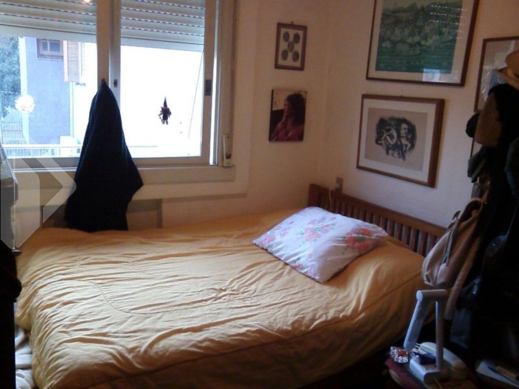 apartamento - petropolis - ref: 116580 - v-116580