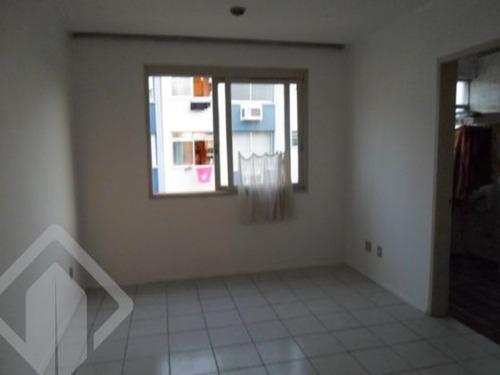 apartamento - petropolis - ref: 125118 - v-125118