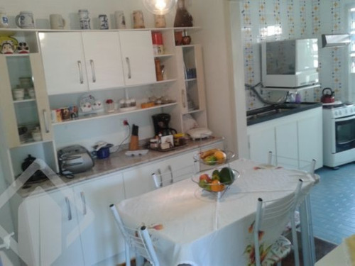 apartamento - petropolis - ref: 133794 - v-133794