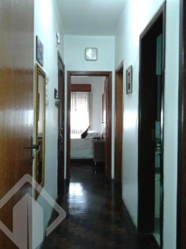 apartamento - petropolis - ref: 137871 - v-137871