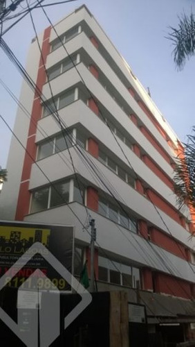 apartamento - petropolis - ref: 142552 - v-142552