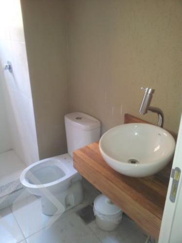 apartamento - petropolis - ref: 142627 - v-142627