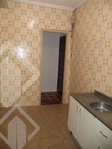 apartamento - petropolis - ref: 144307 - v-144307
