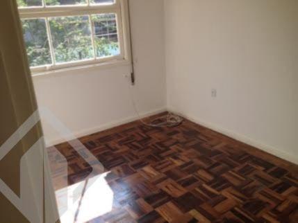 apartamento - petropolis - ref: 148542 - v-148542