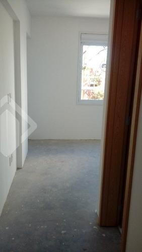 apartamento - petropolis - ref: 148595 - v-148595