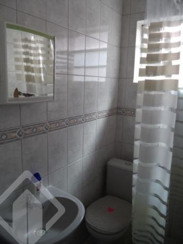 apartamento - petropolis - ref: 153349 - v-153349