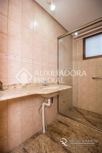 apartamento - petropolis - ref: 154299 - v-154299