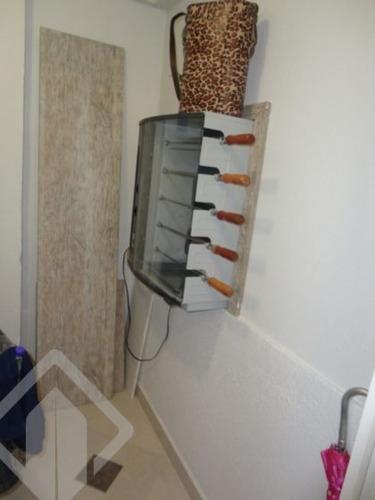 apartamento - petropolis - ref: 157814 - v-157814