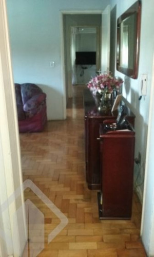 apartamento - petropolis - ref: 162616 - v-162616